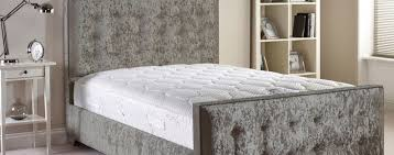 Next Day Delivery Bedroom Furniture Aspire Furniture Leading Suppliers Of Bedroom Furniture Bedstar