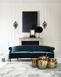 living rooms with modern classic inspirations by covet house