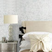 mosaic tiles sheet iridescent crystal backsplash liner wall