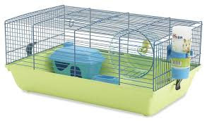 How Much Is A Hamster Cage Buy Savic Martha Hamster Cage Large Online At Low Prices In