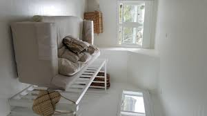 Dulux Natural White Bedroom News