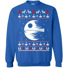wars sweater wars trooper sweater shirt icestork