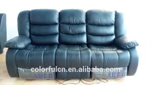 Cheers Recliner Sofa Singapore Cheap Recliner Sofa Singapore Centerfieldbar Com