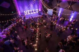 Cheap Banquet Halls In Los Angeles Unique Private Party Venues For Rent Los Angeles Ca