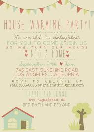 Housewarming Invitation Cards Free Download House Warming Party Invitation Printable Custom Diy Vintage
