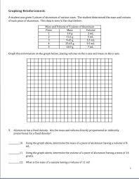 density lab worksheet free worksheets library download and print