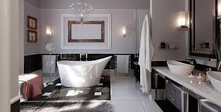 melbourne tiles u2013 buy tile online wall tiles shop in australia