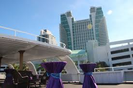 venues in miami best venues in miami outdoor wedding venues miami