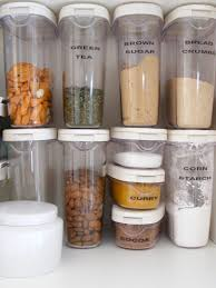 designer kitchen storage containers kitchen design ideas