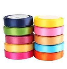 cloth ribbon satin cloth ribbon