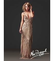1920 formal wear google search 1900 1940 pinterest 1920s