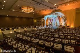 Indian Wedding Decorators In Nj Whippany Nj Indian Wedding By Lightyear Studio Maharani Weddings