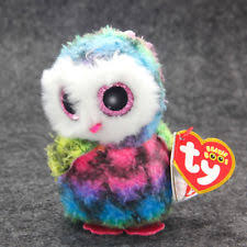 cashmere cat solid eyes mwnht ty beanie boo collectible stuffed