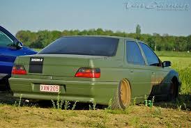 rat look com u2022 view topic pic request nato green cars post asap