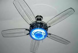 ikea fans ceiling fan ikea ceiling fans canada ikea ceiling fan light kit