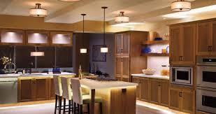 dining room lighting design favored art duwur engaging munggah satisfying isoh compelling