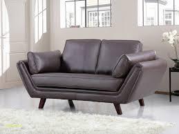 canap bilbao 29 luxe divan cuir pkt6 table basse de salon table basse de salon