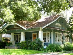 images about craftsman style homes on pinterest bungalows and idolza