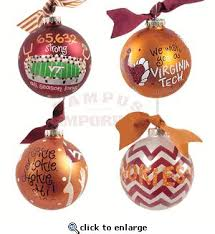 43 best hokie gifts images on gifts