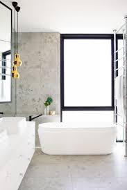 Bathroom Pendant Lighting Ideas by Pendant Light In Bathroom Mobroi Com