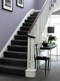 What Colour Blinds With Grey Walls The 25 Best Purple Grey Bedrooms Ideas On Pinterest Purple Grey
