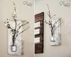 picture frame home decor ideas tags photo home decor latest home