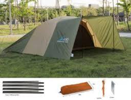 top 10 best tent tarps in 2016 reviews
