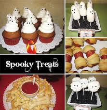 Halloween Themed Baby Shower Decorations by Halloween Baby Shower Decorations Halloween Decorations Michaels
