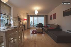 modern 1 bedroom apartments modern 1 bedroom apartments awesome modern 1 bed apartment with