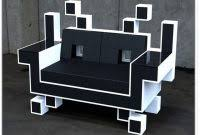 video game storage furniture roselawnlutheran