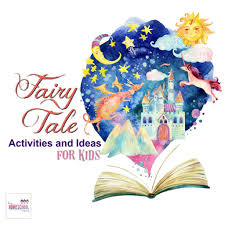 fairy tale activities and ideas for kids hip homeschool moms