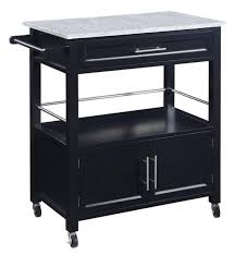 kitchen carts kitchen island cart with cutting board crosley full size of kitchen island with seating pictures winsome wood storage cart crosley solid black granite