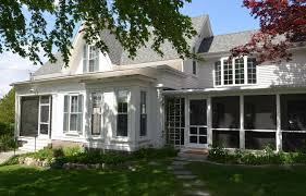 pleasant house in rockport rockport ma vacation rentals