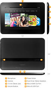amazon fire kids 7 black friday kindle fire hd released 2012 fact sheet