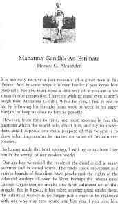 mohandas gandhi biography essay ghandi essay gandhi jayanti speech essay pdf in english hindi urdu