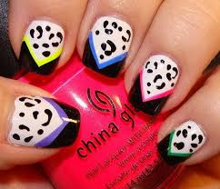 72 best migi images on pinterest nail art pen nail art designs