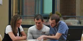financial support economics university of colorado denver
