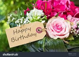 flowers birthday card invitation design ideas save to a lightbox roses flower