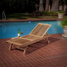 outdoor benches u0026 lounges great deal furniture canada