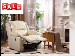 Lazy Boy Living Rooms by Living Room Furniture Lazy Boy Glider Rocking Sofa Suede Leather