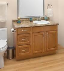 Bathroom Vanities Oak Oak Bathroom Vanity Tops Ornamental Granite Bathroom Vanities In
