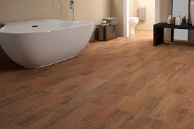 porcelain tiles that look like wood tile lines