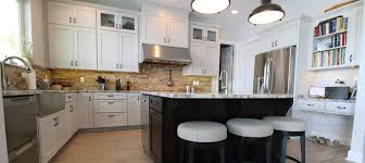 Assembled Kitchen Cabinets Pre Assembled Kitchen Cabinets Calgary Tehranway Decoration