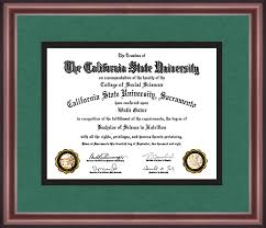 ohio state diploma frame diploma and frames talking walls
