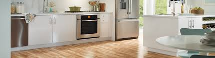 Laminate Flooring In The Kitchen Armstrong Laminate Flooring