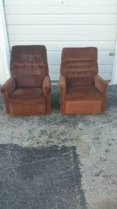 Lazy Boy Sale Recliners Vintage Lazy Boy Recliner Chairs For Sale In Austin Tx 5miles