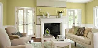 Paint Color Ideas For Living Room Home Design Ideas - Small living room colors