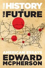 house and home essay the history of the future coffee house press