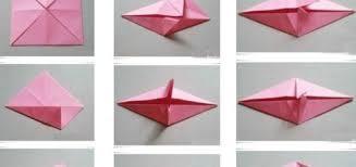 How To Make Paper Umbrellas - diy paper umbrellas do it your self