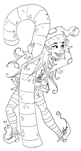 1288 best holidays christmas coloring sheets images on pinterest
